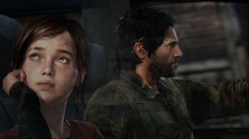 The Last of Us Remastered potrebbe girare a 4K nativi su PS4 Pro