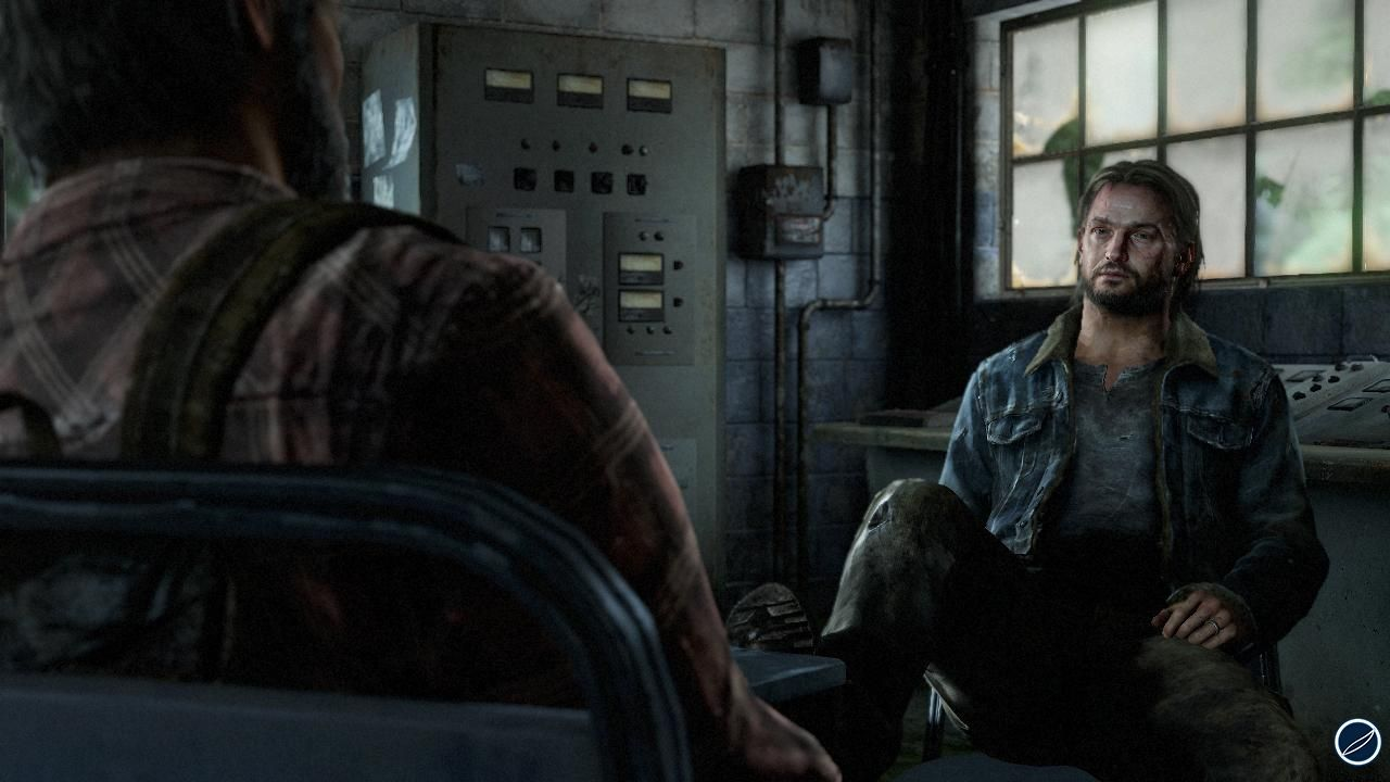 The Last of Us: Remastered - svelati nuovi dettagli