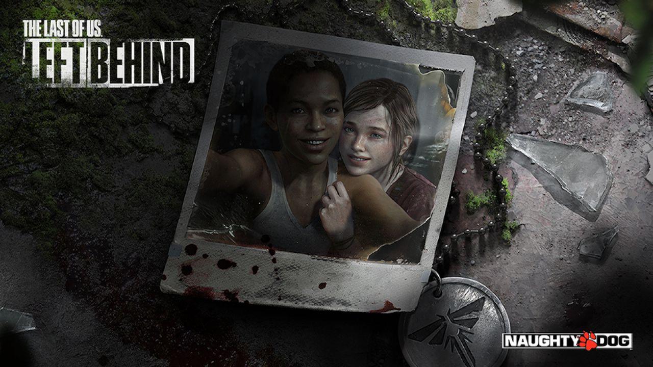 The Last of Us: il sequel arriverà nel 2015?