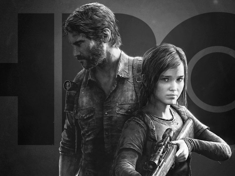 The Last of Us: The HBO series will have some dialogue from the game, but it will take a lot of liberties