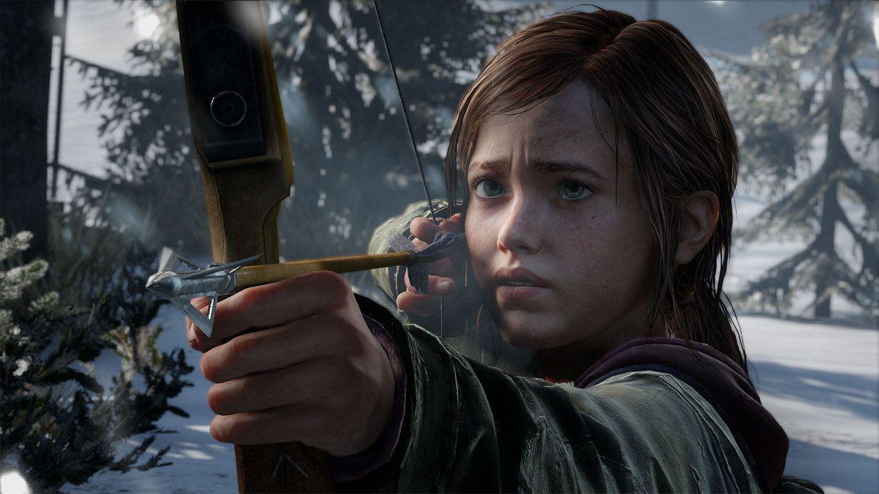 The Last of Us: nella serie HBO saranno presenti contenuti eliminati dal videogioco