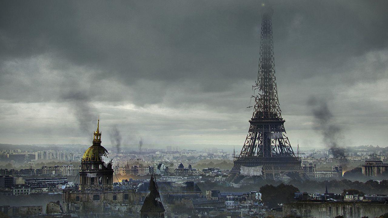 The Last of Us: la soundtrack arriva su Spotify
