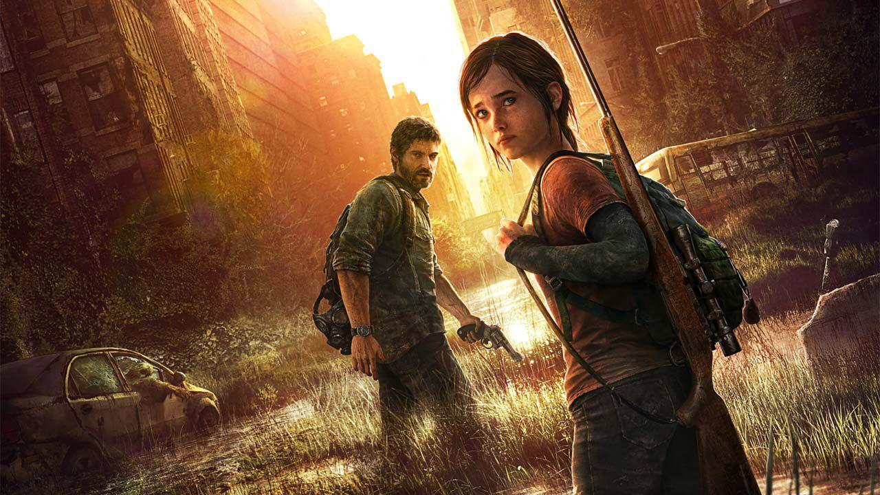 The Last Of Us: svelato il regista del primo episodio della serie HBO