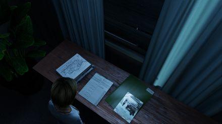 The Last of Us: Un video mostra il nuovo DLC