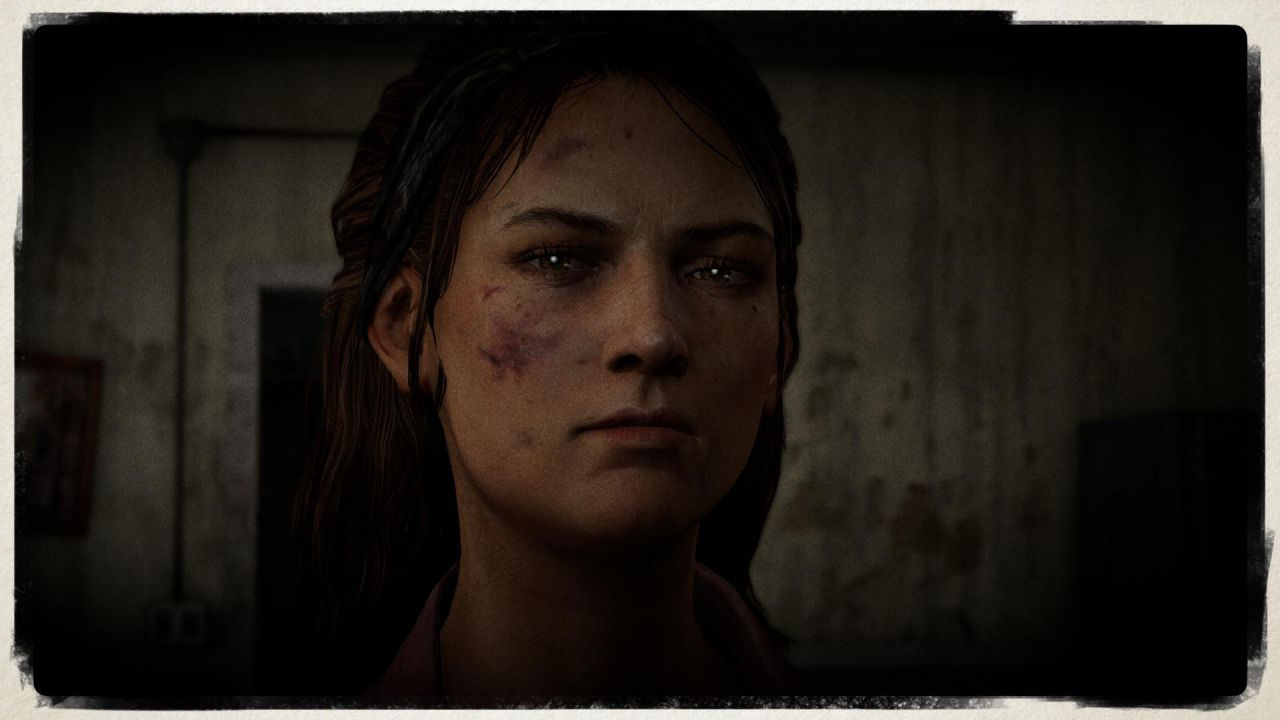 The Last of Us: video comparativo tra le versioni PS3 e PS4