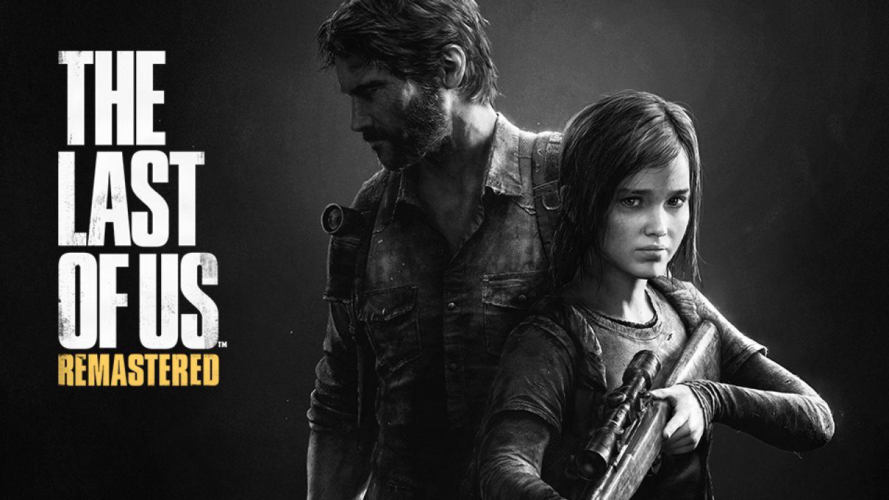 The Last of Us ha vinto oltre 200 premi come gioco dell'anno