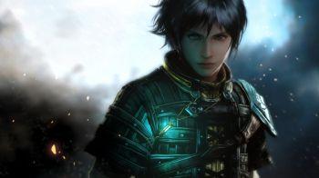 The Last Remnant disponibile su iOS e Android in Giappone