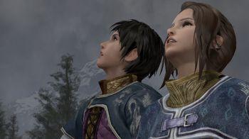 The Last Remnant torna su PlayStation 4? Se i fan lo desiderano