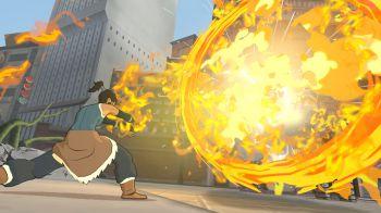 The Legend of Korra: disponibile il preorder su Xbox One