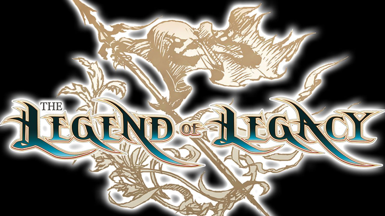 The Legend of Legacy arriva in autunno in Nord America