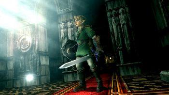 The Legend of Zelda diventa protagonista di una serie di dipinti in stile rinascimentale