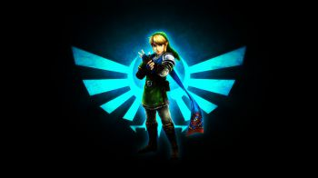 The Legend of Zelda: Link sarà sempre il protagonista