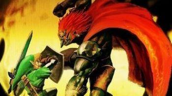 The Legend of Zelda: Ocarina of Time 3D includerà la versione Master Quest?