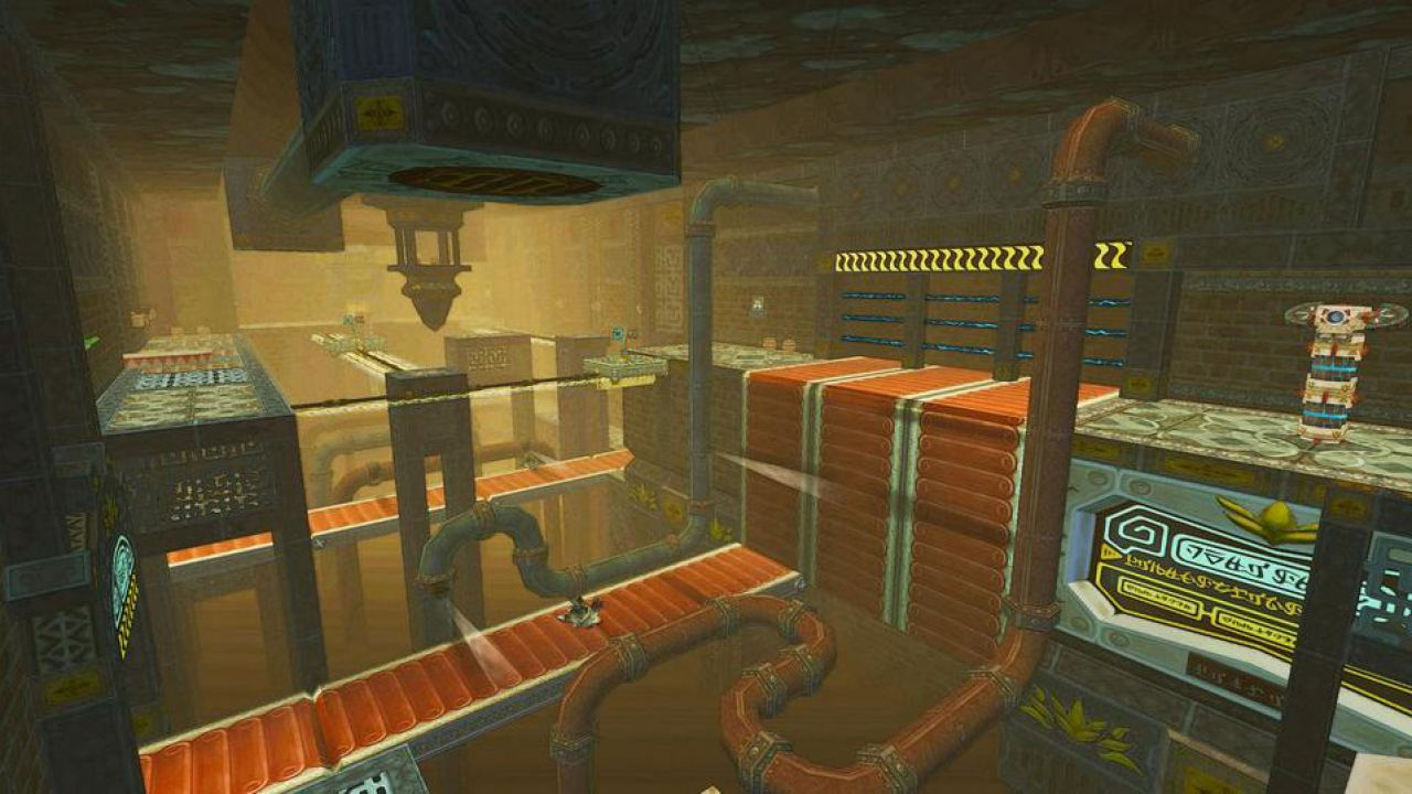 The Legend of Zelda Skyward Sword: scoperto un glitch che compromette il proseguimento della storia