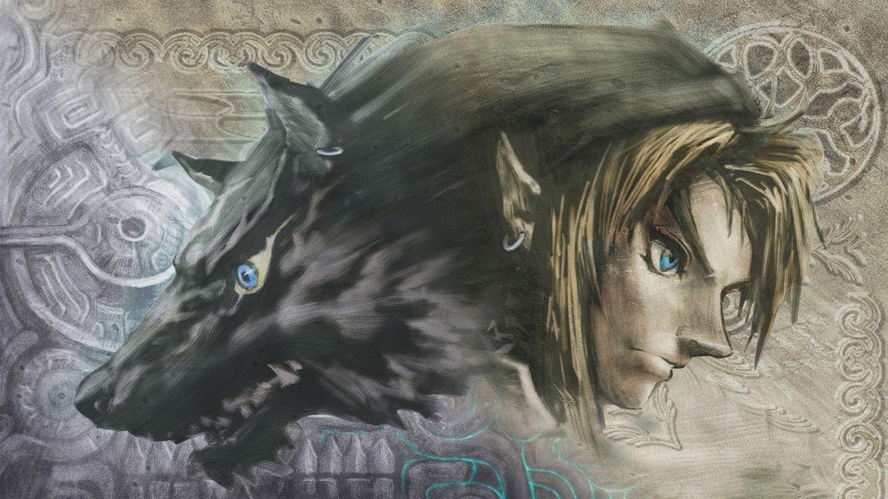 The Legend of Zelda: tante novità in arrivo a marzo