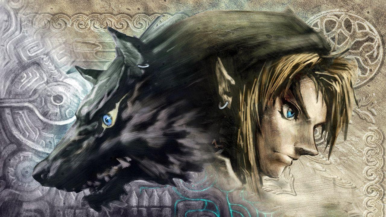 The Legend of Zelda Twilight Princess HD debutta con un messaggio di Aonuma