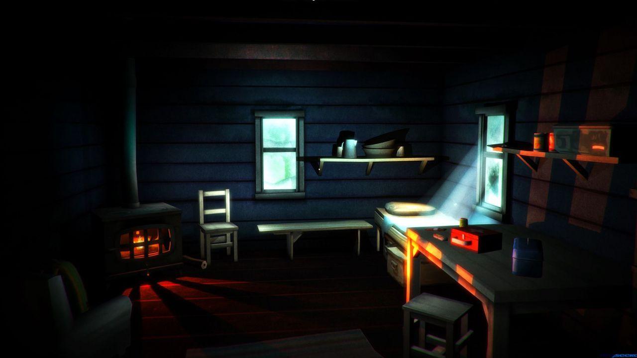 The Long Dark: aggiunto un nuovo obiettivo - probabile il supporto ad Xbox One e PS4
