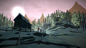 The Long Dark: annunciata la modalità Storia