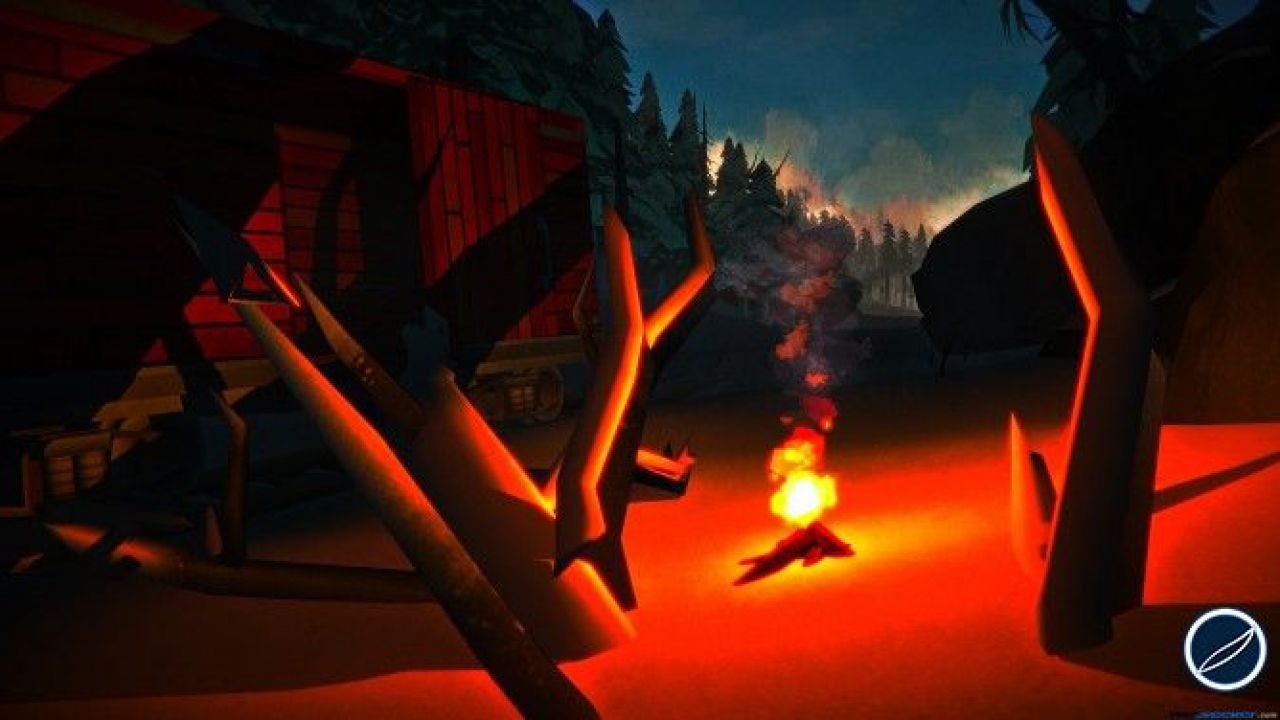 The Long Dark: terminata la campagna Kickstarter con oltre 250.00 dollari