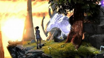 The Longest Journey arriva su iOS