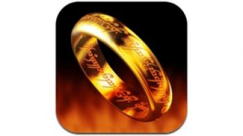 The Lord of the Rings: Middle-earth Defence disponibile su App Store