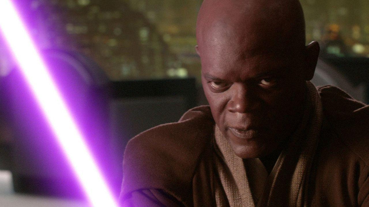 The Mandalorian Capitolo 13, i fan teorizzano il ritorno di Mace Windu e Luke Skywalker