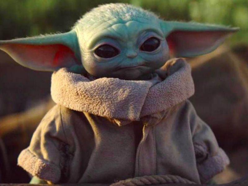 The Mandalorian: com'è stato mantenuto il segreto su Baby Yoda? Ce lo rivela Jon Favreau