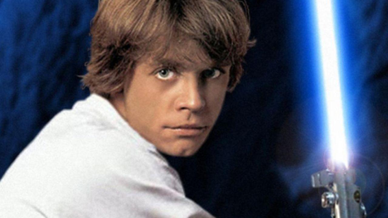The Mandalorian: una comparsa del giovane Luke Skywalker? Ecco chi dovrebbe interpretarlo