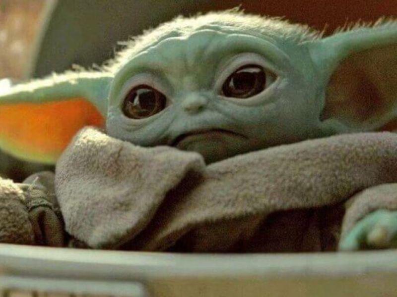 The Mandalorian, nei primi concept Baby Yoda era davvero orribile!