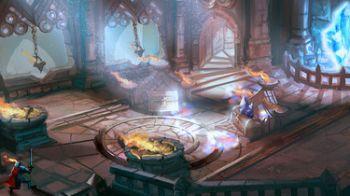 The Mighty Quest for Epic Loot - trailer e dettagli per il nuovo aggiornamento
