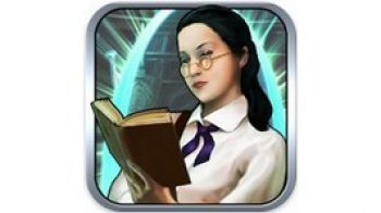 The Mystery of the Crystal Portal disponibile solo per oggi gratuitamente per iPhone e iPad