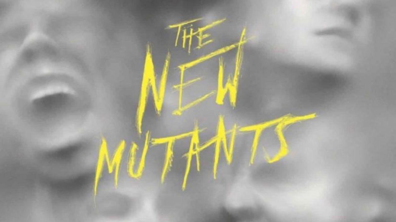 The New Mutants, scioccanti retroscena dalla Fox: il film ha rischiato grosso