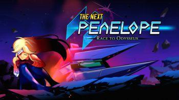 The Next Penelope: le versioni console non sono state cancellate