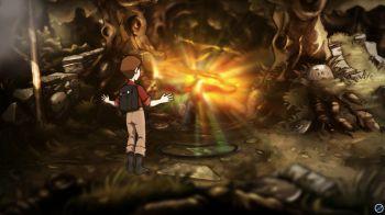 The Night of the Rabbit: primo trailer ufficiale per  l'avventura grafica di Daedalic