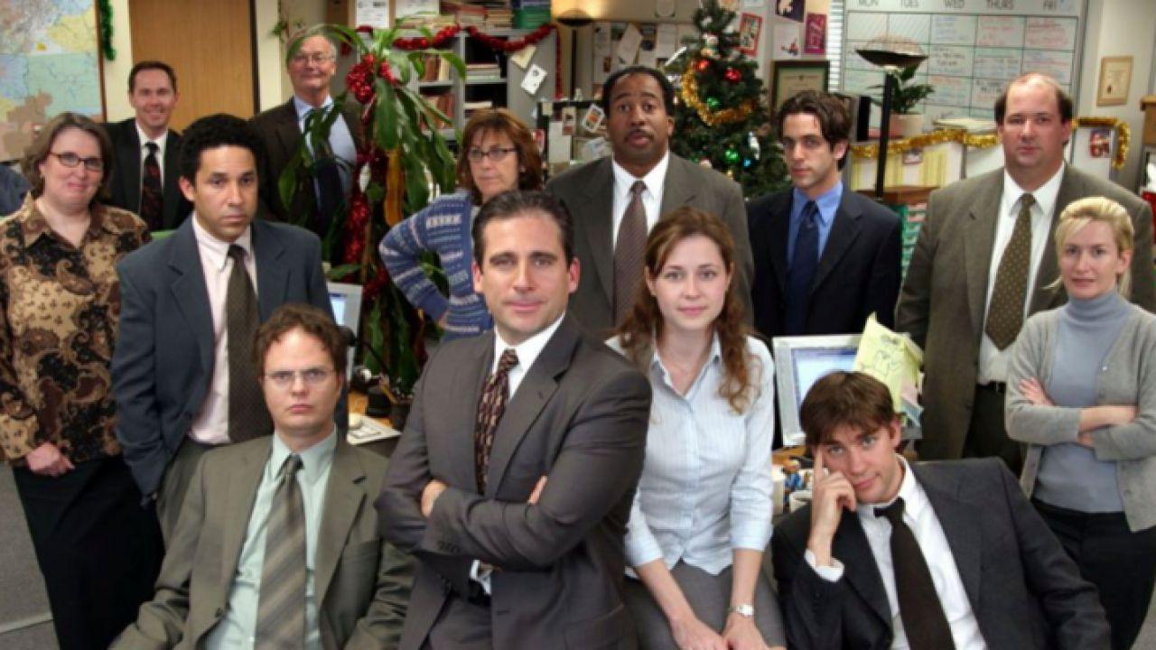 The Office: Una battuta è costata 60 mila dollari alla produzione