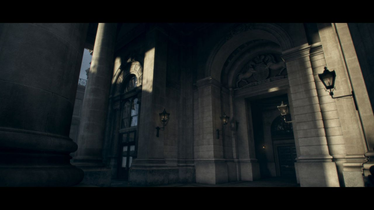 The Order 1886: Ready at Dawn parla di alcune caratteristiche del titolo PS4