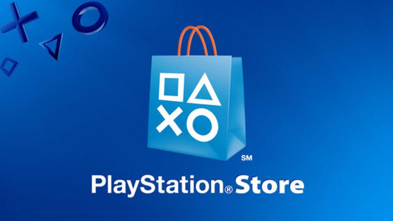 The Order 1886 e tanti giochi per PSP/Vita in offerta su PlayStation Store