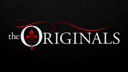 The Originals, gag reel dalla seconda stagione