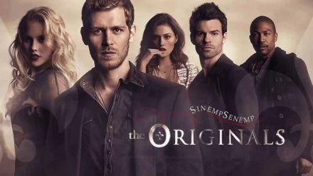 The Originals: nuove aggiunte al cast della terza stagione
