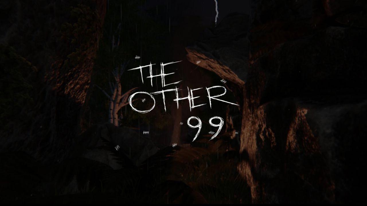 The Other 99 arriva ad agosto su PC