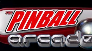 The Pinball Arcade arriverà su PS4