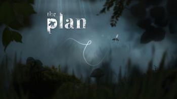 The Plan: nuovo gioco gratuito dagli autori di Among The Sleep