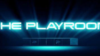 The PlayRoom per PlayStation 4: lista trofei