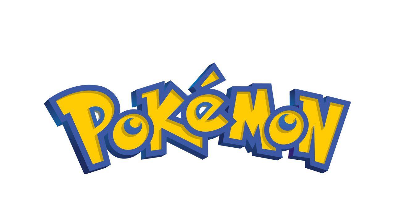 The Pokémon Company: I titoli Pokémon principali non arriveranno su smartphone