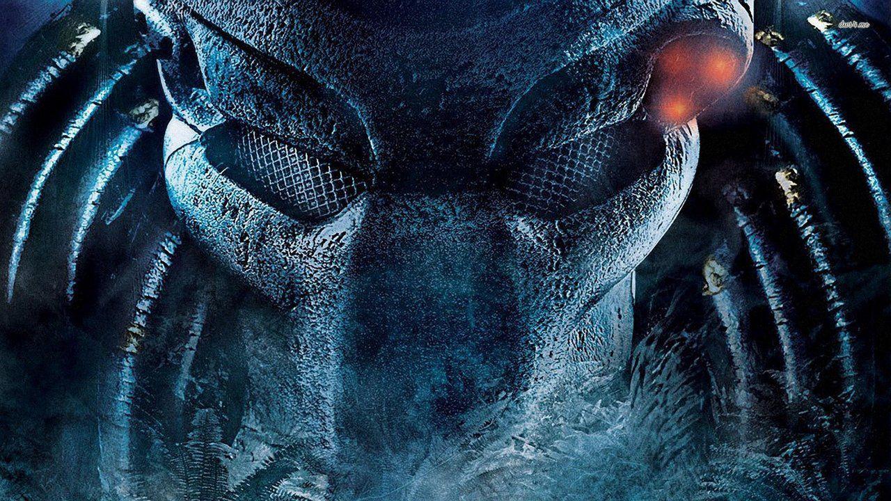 The Predator: costume e attore erano perfetti secondo Trevante Rhodes