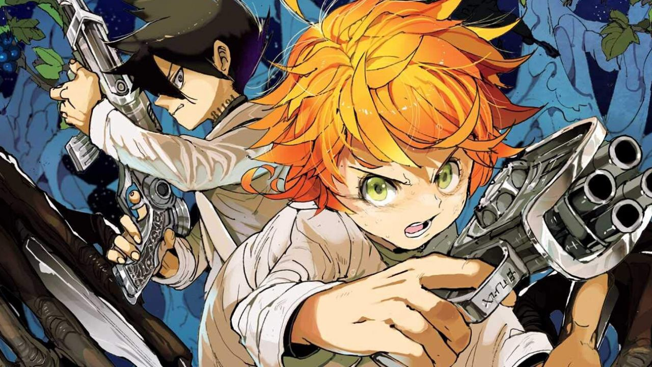 The Promised Neverland 2: l'odio dei fan per il finale invade i social