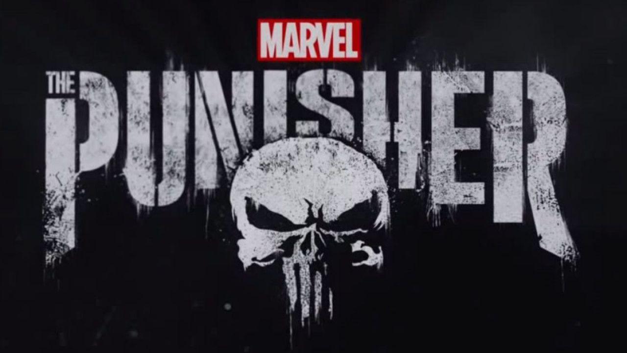 The Punisher: Garth Ennis critica l'utilizzo improprio del logo del Punitore