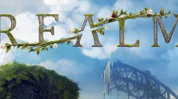 The Realm: in un video gli sviluppatori ci parlano del gameplay