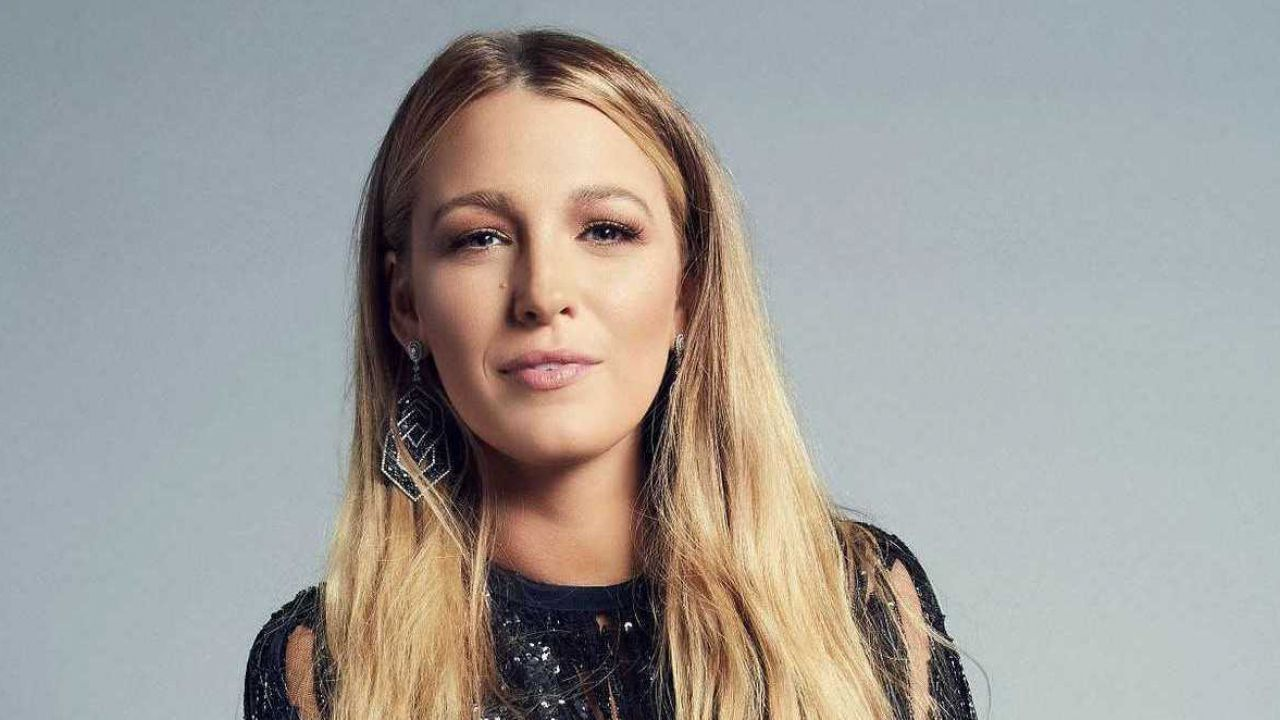 The Rhythm Section: il film con Blake Lively posticipato a novembre