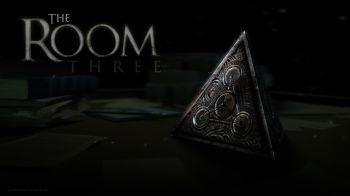 The Room 3 disponibile ora su AppStore